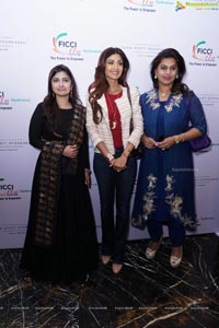 Young FICCI Ladies Organisation