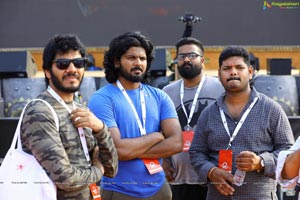 Baahubali 2 Pre-Release Event