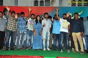 Dwarka Success Tour