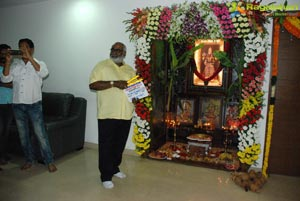 Patel S.I.R Muhurat