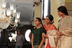 Mahanati HD Movie Gallery