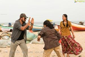 Guru Telugu Cinema