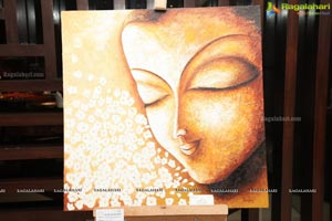 Abintara - The Journey Within