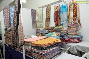 Handloom Expo