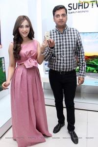 Bajaj Electronics Gold Hungama