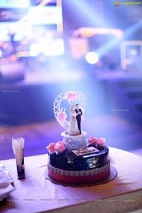 BWB Ladies Club 5th Anniversary Celebrations