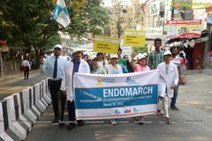 EndoMarch Apollo Hospitals