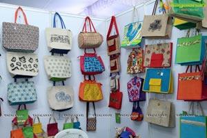 Golkonda Craft Bazaar
