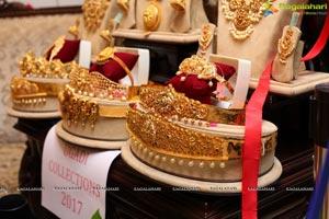 Manepally Jewellers