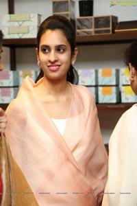 Ogaan Hyderabad