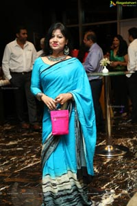 Doyenne Park Hyatt Hyderabad