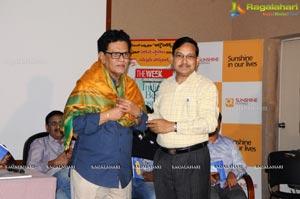 Dr.Raja Apatha Madhuram Book