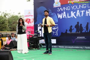 Walkathon