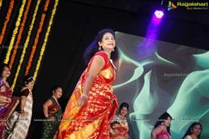 Srimathi Silk Mark