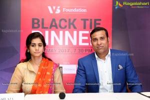 VVS Foundation