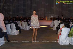 Manish Malhotra Fashion Fiesta