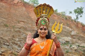 Bhadrakali gallery