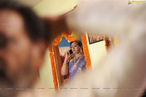 Inthalo Enneni Vinthalo Gallery