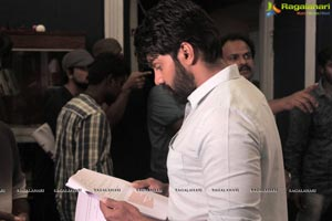 Rajaratham on sets