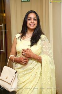 Celebrating The Life of Sridevi Photos
