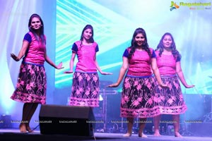 DST India