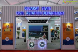 Civil Aviation sector