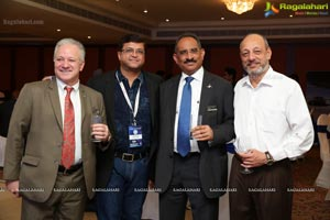 Get Together Of Business Aircraft's Owners