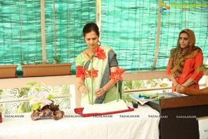 Ikebana Event