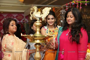 Khawaaish Lifestyle Exhibition Launch