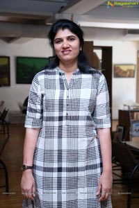 Mayori Hyderabad Edition 2018