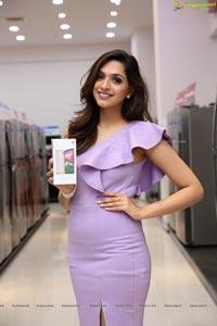 Redmi Galaxy Note 5 Launch