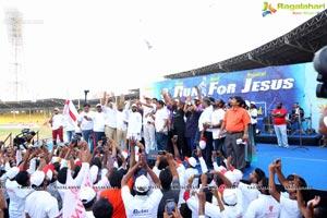 Christian Roadshow Rally