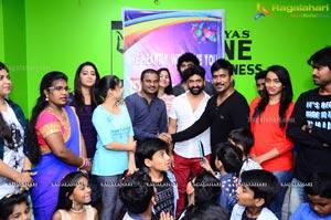 Sathya Dance Studio