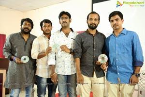 Team Nirbandham