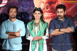 Killer Movie Audio Launch