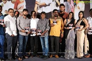 Prasnistha Audio Launch