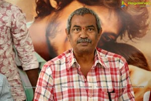 Vinara Sodara Veera Kumara Press Meet