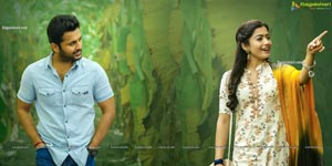 Bheeshma Movie Gallery