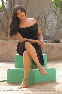 Galipuram Junction HD Movie Stills