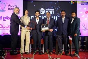 Business Mint Nationwide Awards-2019