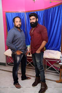 HILO Design Opens Its First Studio in Hyderabad!