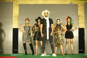 Grand Opening Ceremony of FashionTV and Fashion Show