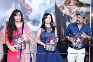 Lakme Academy Powered by Aptech Expands Footprint