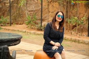 Lions Club Of Hyderabad Petals Fun Afternoon