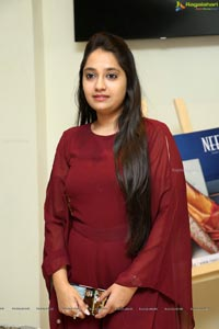 Pretx, An Exclusive Lifestyle Exhibition For Youngsters