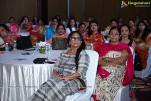 Saheli Presents Tasveer Ki Awaaz