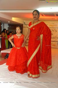 Women's Day Celebrations With a Difference
