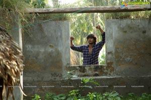 Vinara Sodara Veera Kumara Working Stills