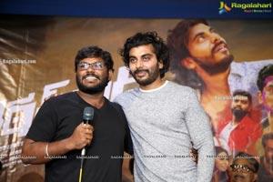 Vithalwadi Movie Press Meet