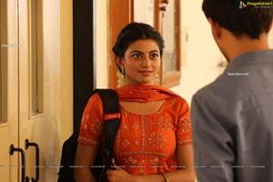 Kamali From Nandukkaveri HD Movie Gallery
